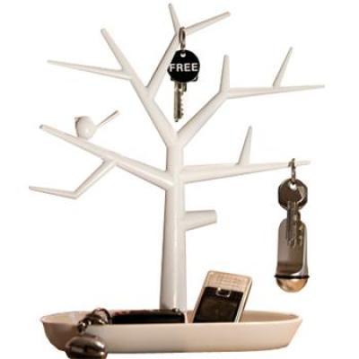 portatutto-albero-sadesign