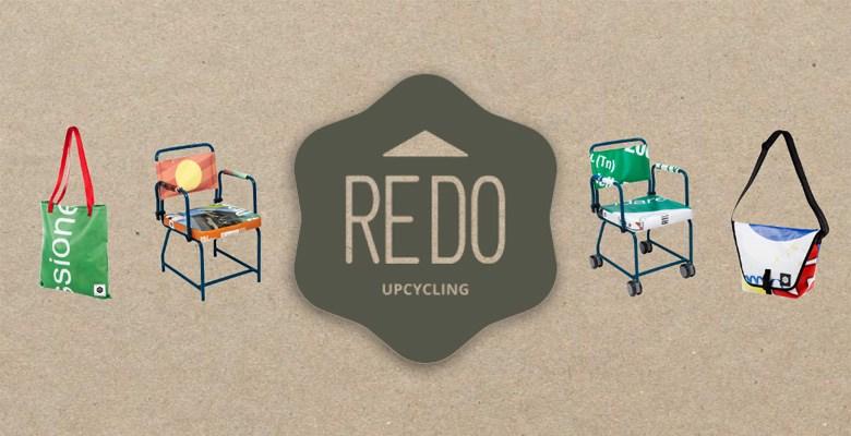 redo-upcycling