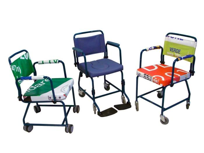 sedia-ufficio-ruote-redo-upcycling+