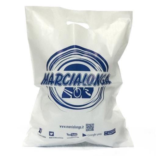 shopper-marcialonga