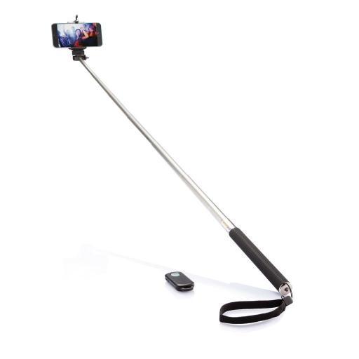 bastone-selfie