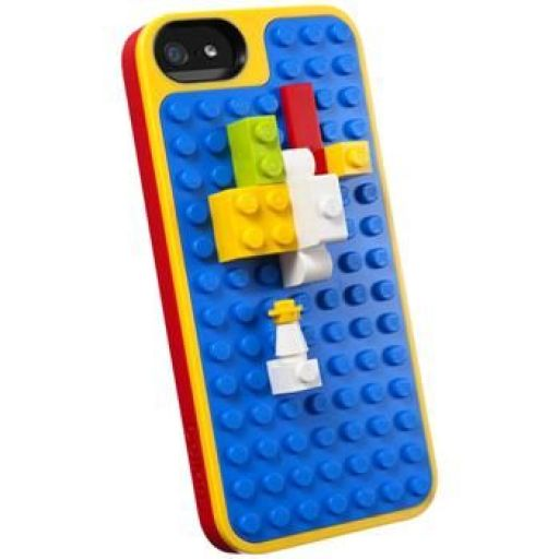cover-lego-iphone