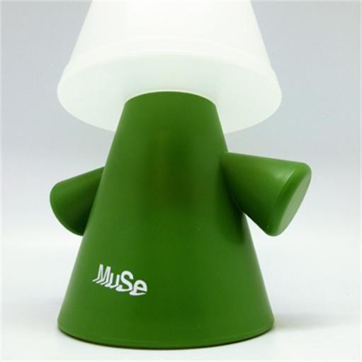 lampada-solare-muse