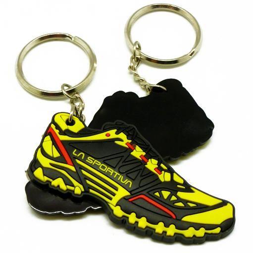 portachiavi-scarpa-la-sportiva3