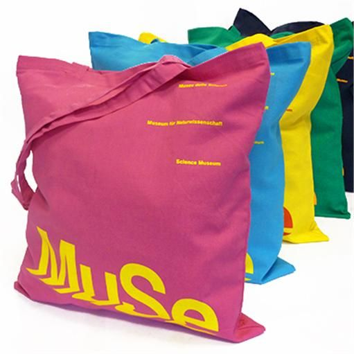 shopper-colorate-istituzionali-muse