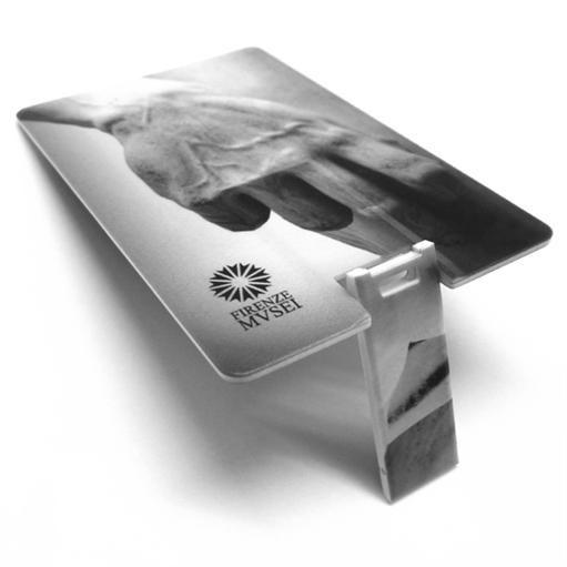 usb-card-david-firenze-musei