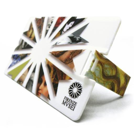 usb-card-venere-firenze-musei