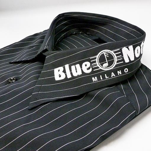 camicia-bluenote-milano
