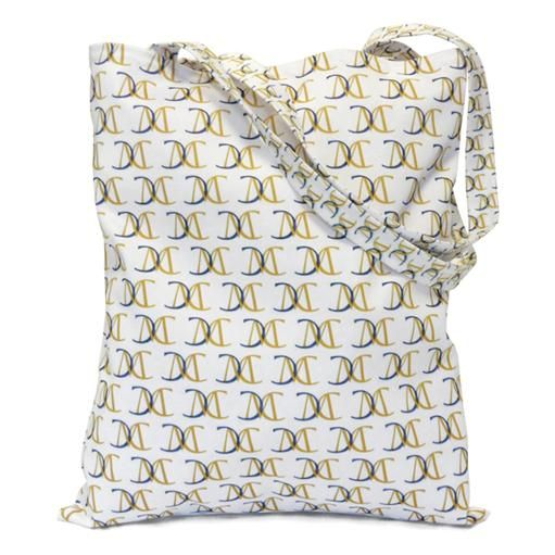 shopper-texture-logo-castello-miramare