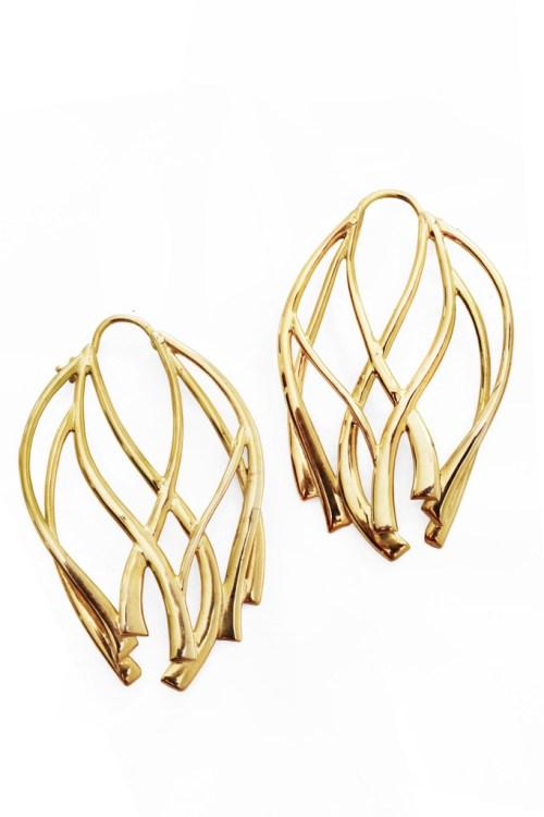 orecchini-oro-sadesign