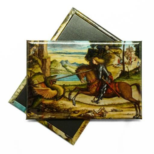magnete-carpaccio-palazzo-ducale