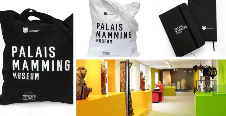 palais-mamming-museum-sadesign