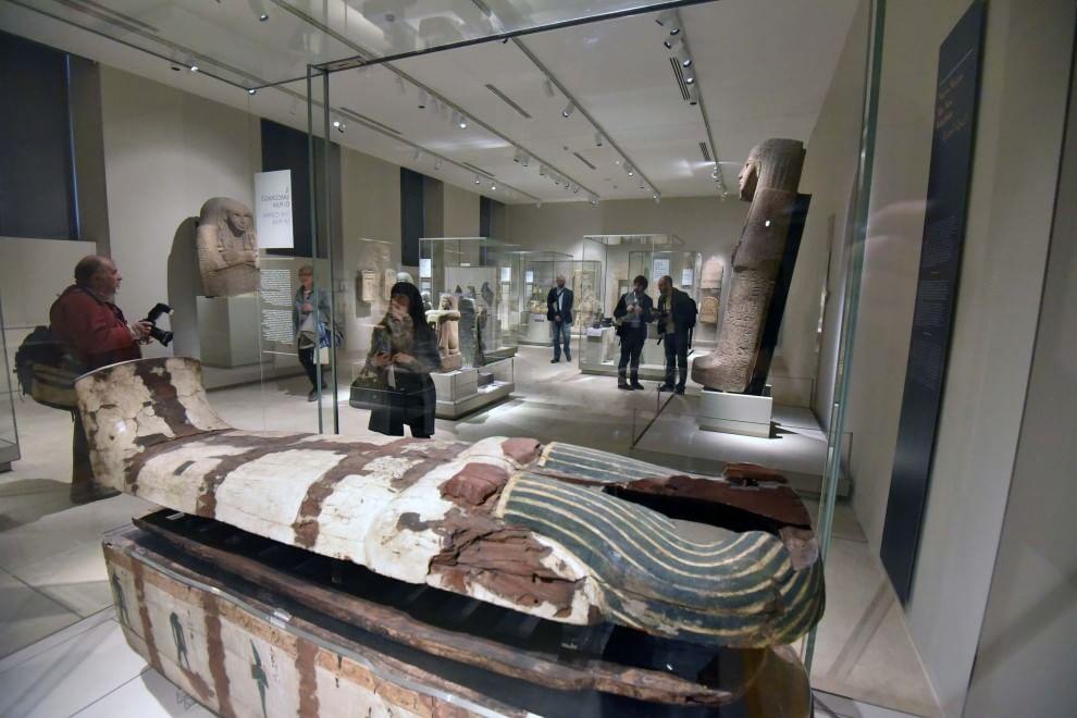 sala-museo-egizio-5