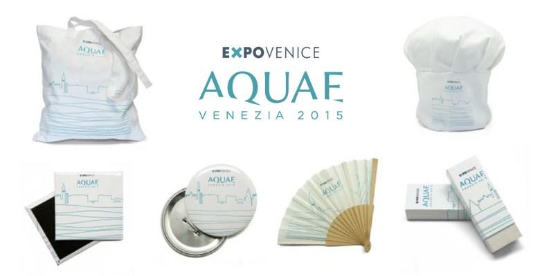 aquae-expovenice