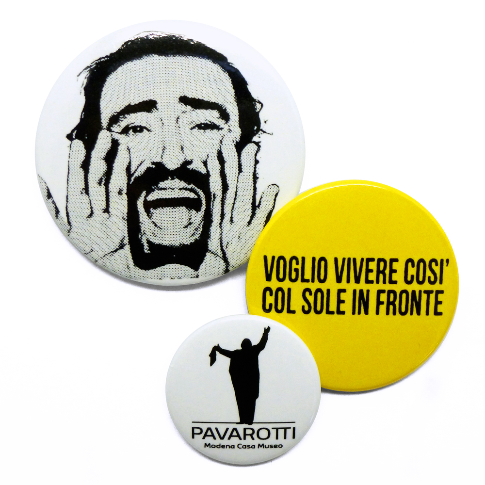badge-fondazione-pavarotti