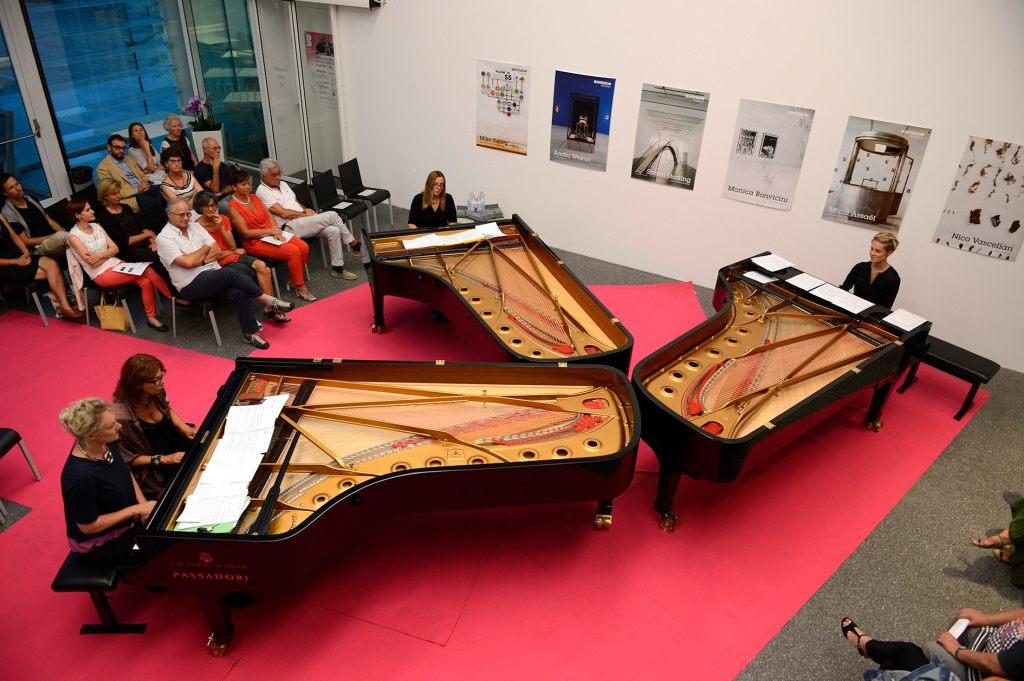 piano-bolzano-busoni