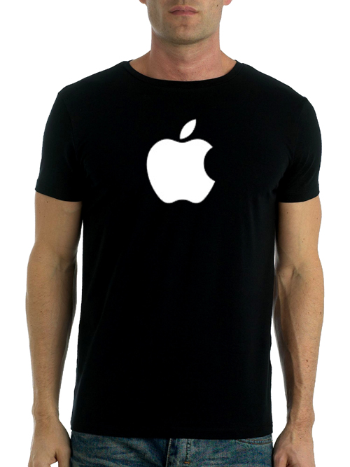apple-tshirt