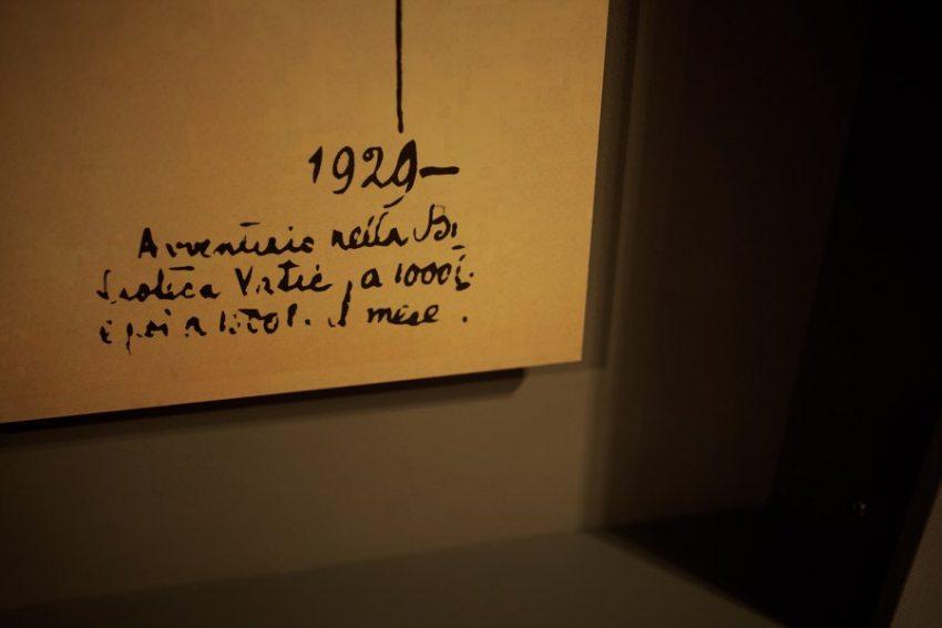 museo-alcide-degasperi