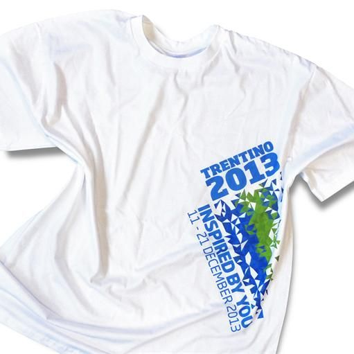 universiadi-2013-tshirt
