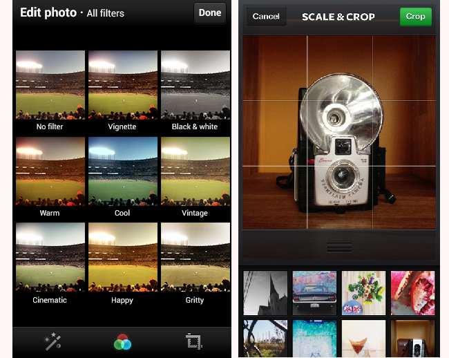 filtri-immagine