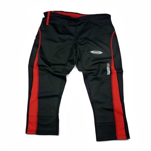 pantaloni-panatta