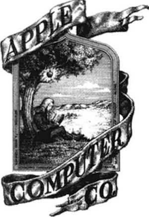 primo-logo-apple