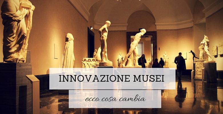 news-musei-italia
