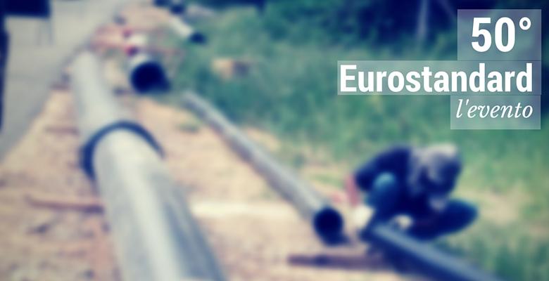50°-anniversario-eurostandard