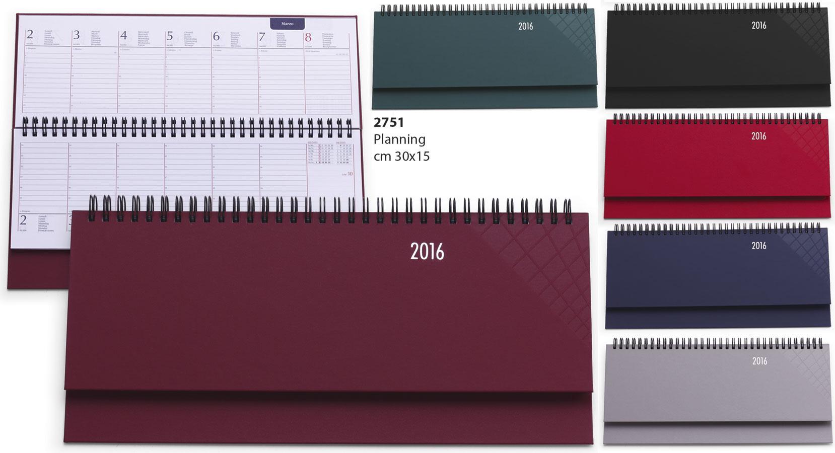 calendario-planning-settimanale