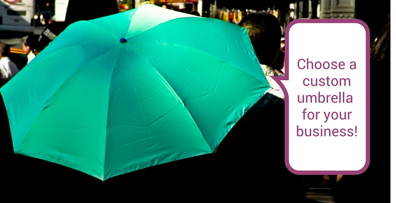 custom-umbrella-business-branding