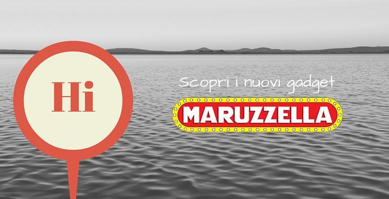 maruzzella-sadesign