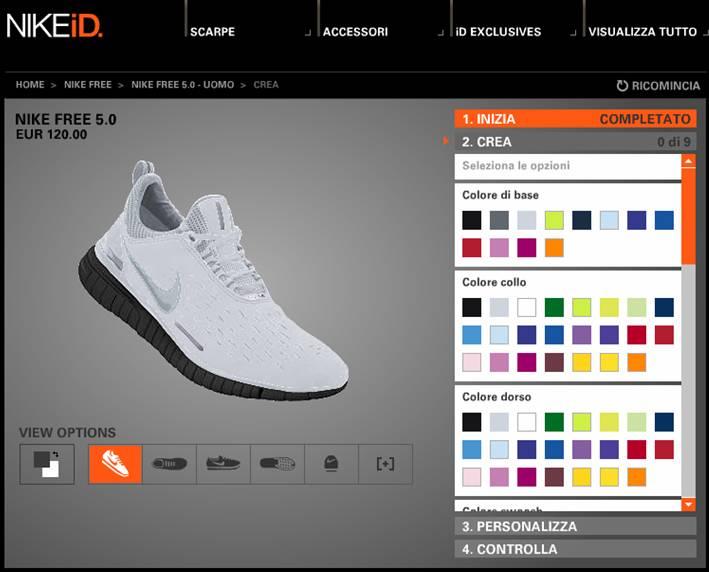 nike-personalizzazione-scarpe