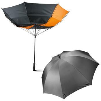 ombrello-antivento