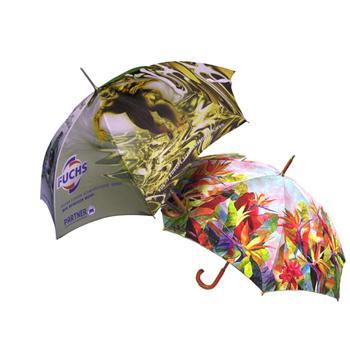 ombrello-digital