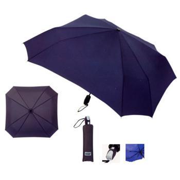ombrello-manico-speciale