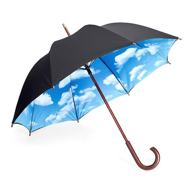 ombrello-nuvole