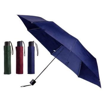 ombrello-tascabile