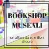 guadagno-bookshop