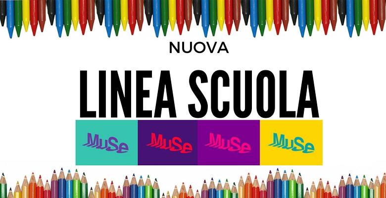 nuova-linea-scuola-muse