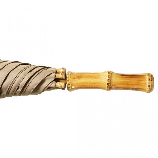 ombrello-bambu-manico