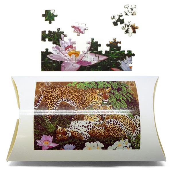 puzzle-box-stampati-boscheri-muse