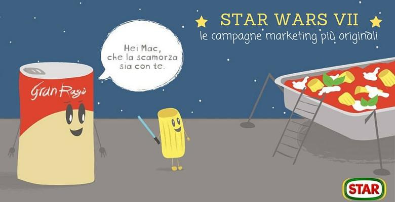 star-wars-marketing