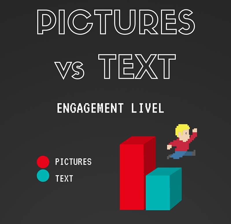 picture-vs-text