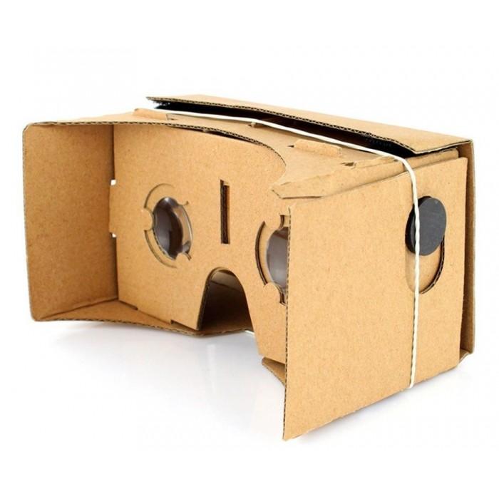 Cardboard-cartone