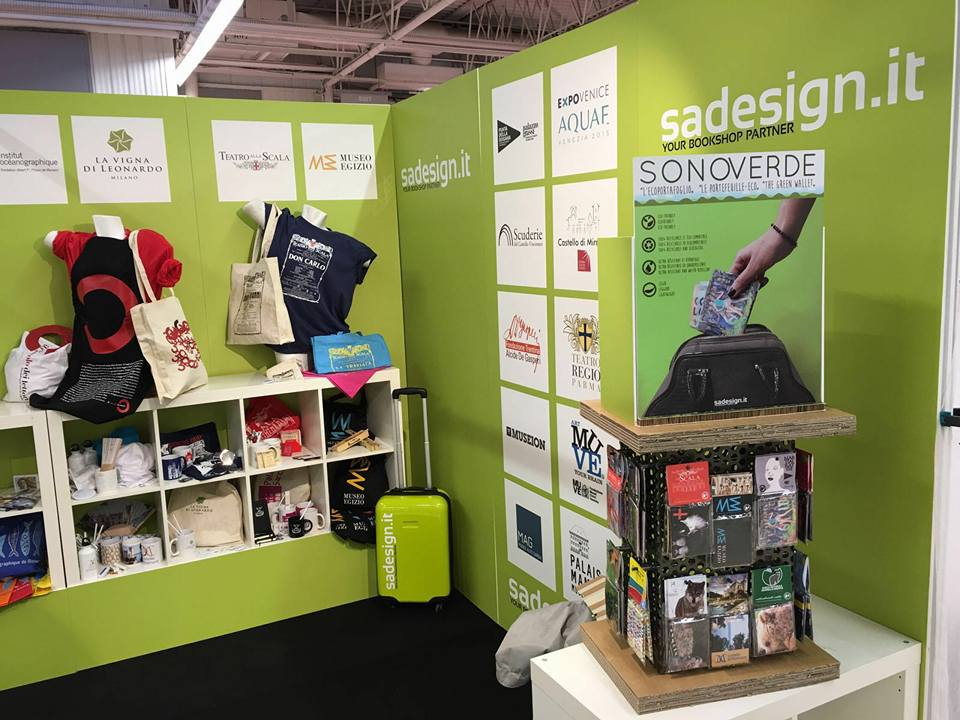 museum-connections-sadesign-stand