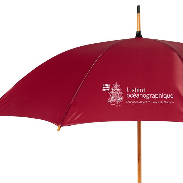 ombrello-bordeaux-musée-oceanographique-monaco