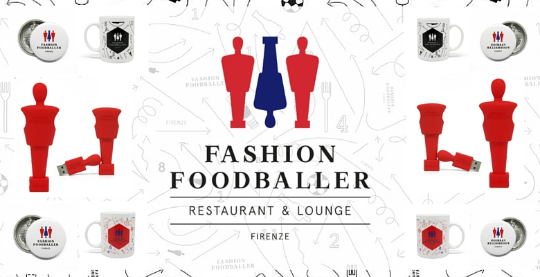 fashion-foodballer-firenze