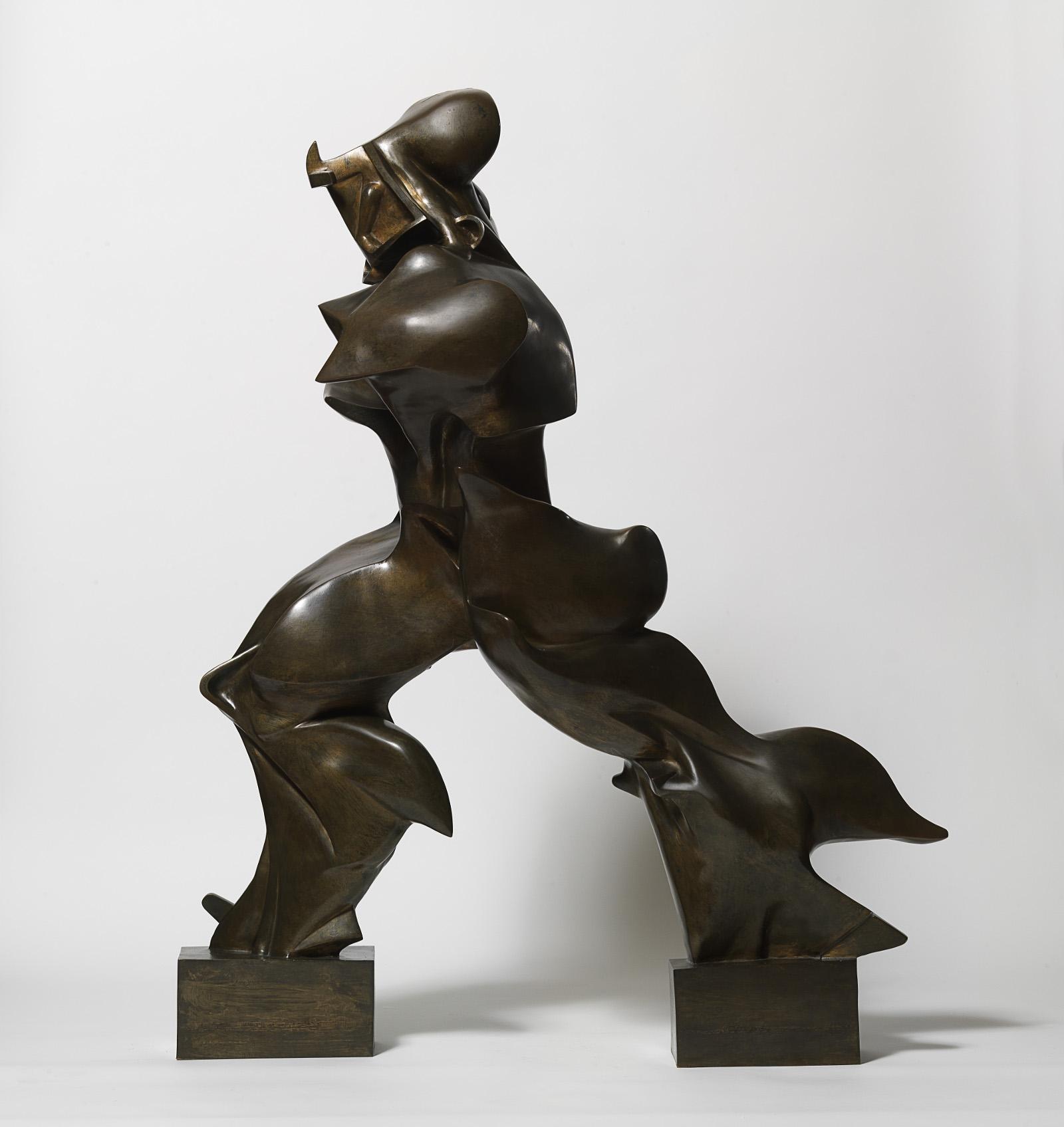 Boccioni-Umberto-Forme-uniche-della-continuità-nello-spazio-19131931-bronzo-cm-112x40.jpg.jpg