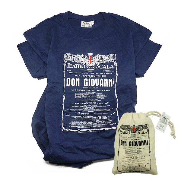 T-shirt-blu-pack-DonGiovanni-LaScala