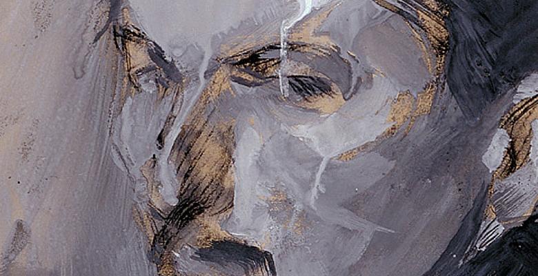 boccioni-mostra-arte